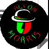 Alton Morris